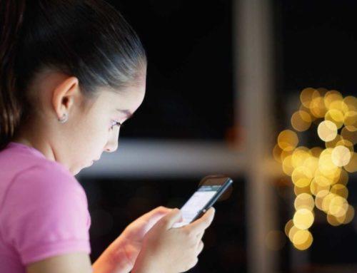 Niños con baja autoestima, frustrados e irascibles